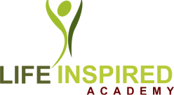 Life Inspired Academy E-Learning